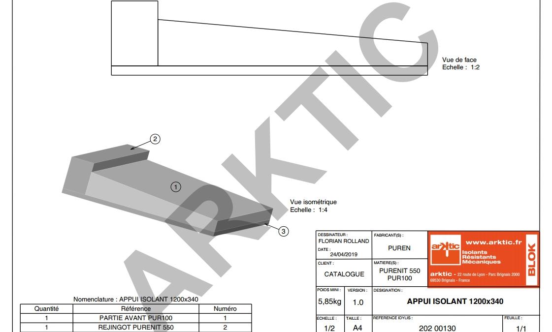 AF 1200x340.pdf_page_1