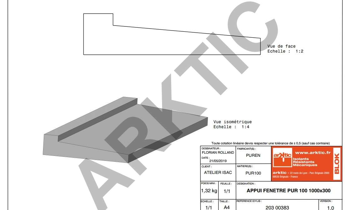 AF PUR100 1000x300.pdf_page_1
