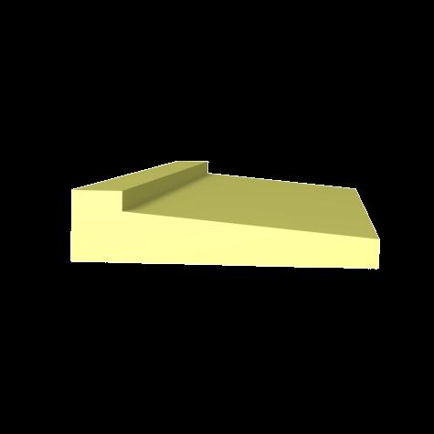 AF_1200x300-removebg