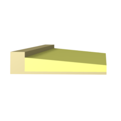 AF_340-removebg