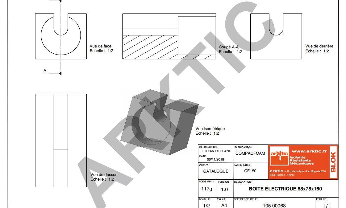 BLOK BOITE ELEC-Copier.pdf_page_1