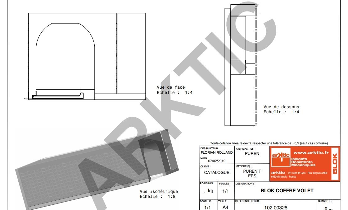 BLOK COFFRE VOLET.pdf_page_1