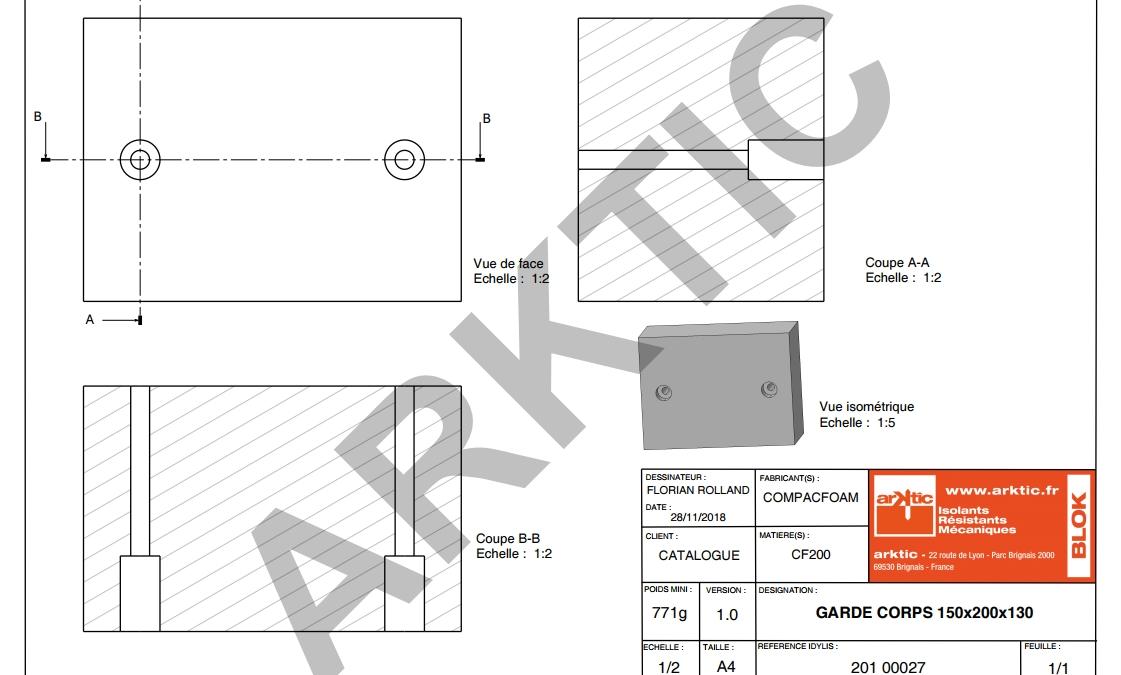 BLOK GARDE CORPS 150x200x130.pdf_page_1