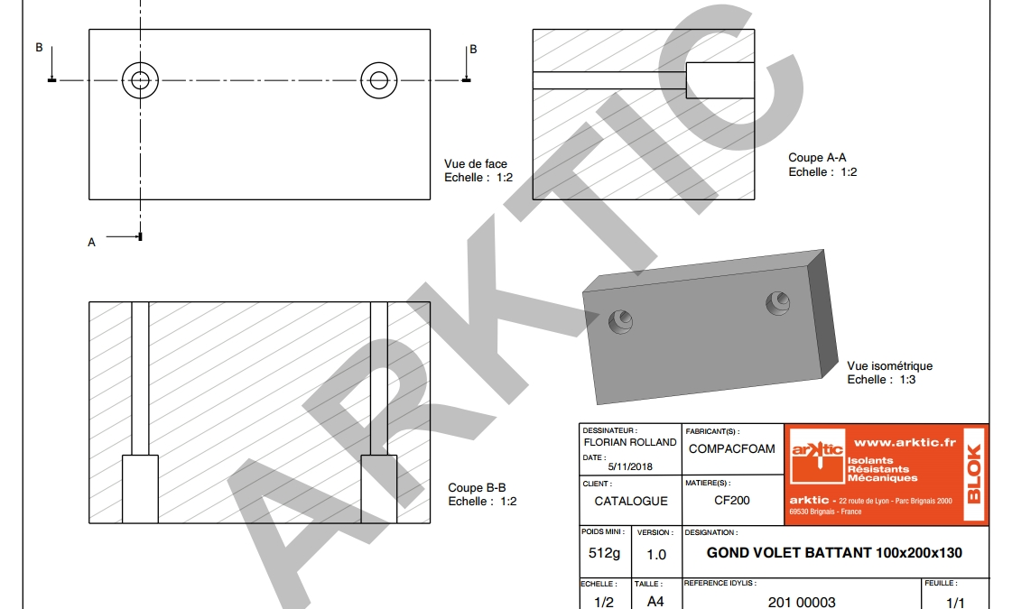 BLOK GOND 100x200x130.pdf_page_1