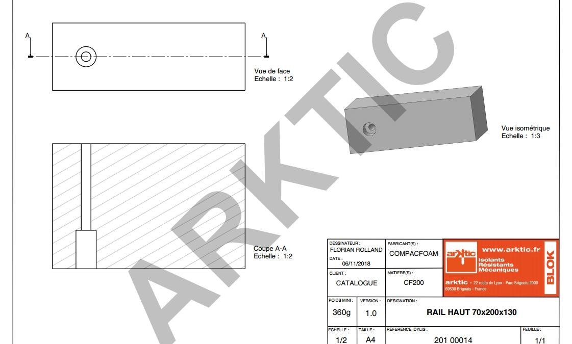 BLOK RAIL 70x200x130.pdf_page_1