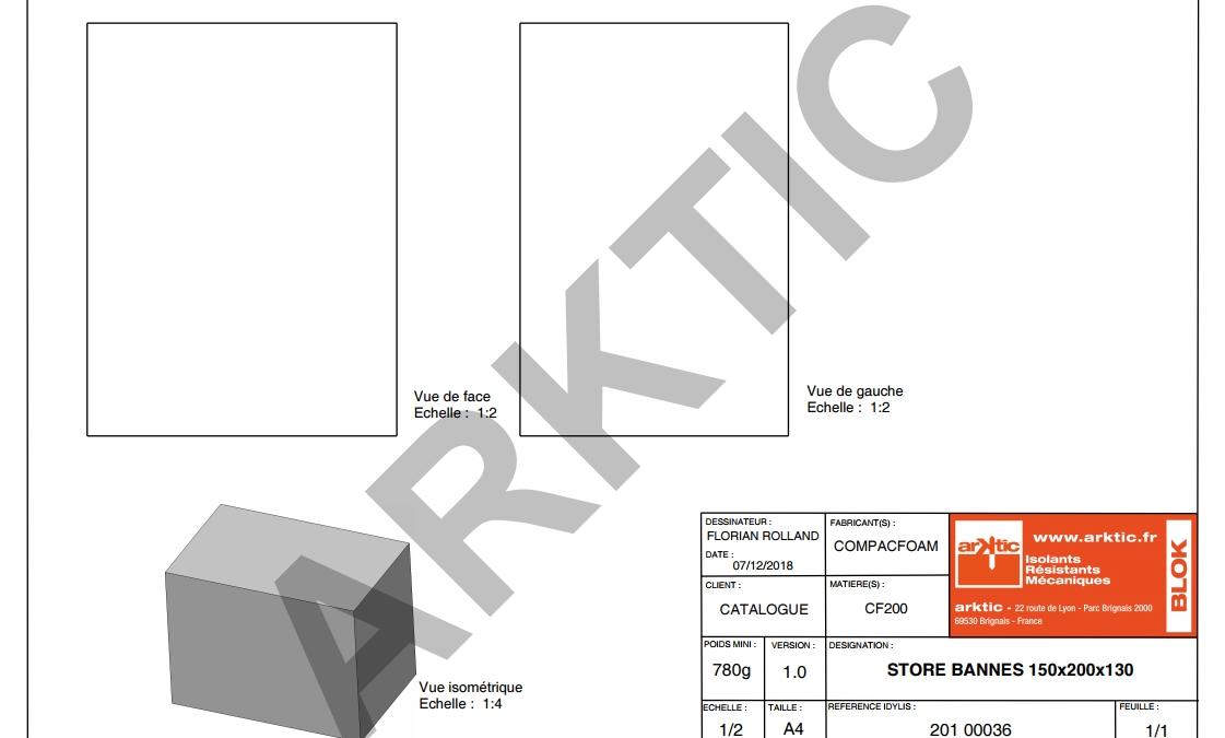 BLOK STORE BANNES 150x200x130.pdf_page_1