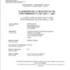 LNE Classement Feu PURENIT 2012-08-21 (FR)