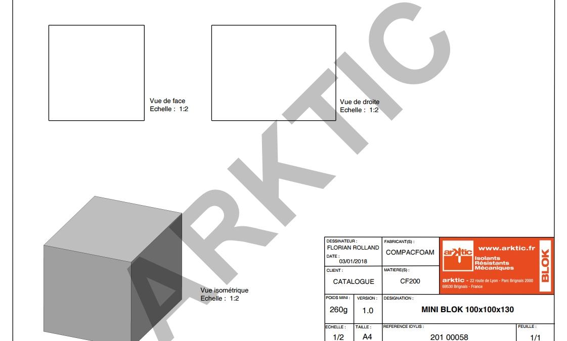 MINI BLOK 100x100x130.pdf_page_1