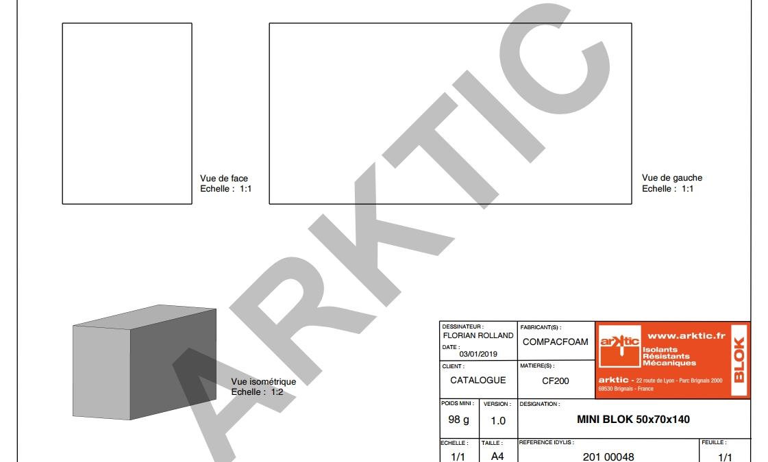 MINI BLOK 50x70x140.pdf_page_1