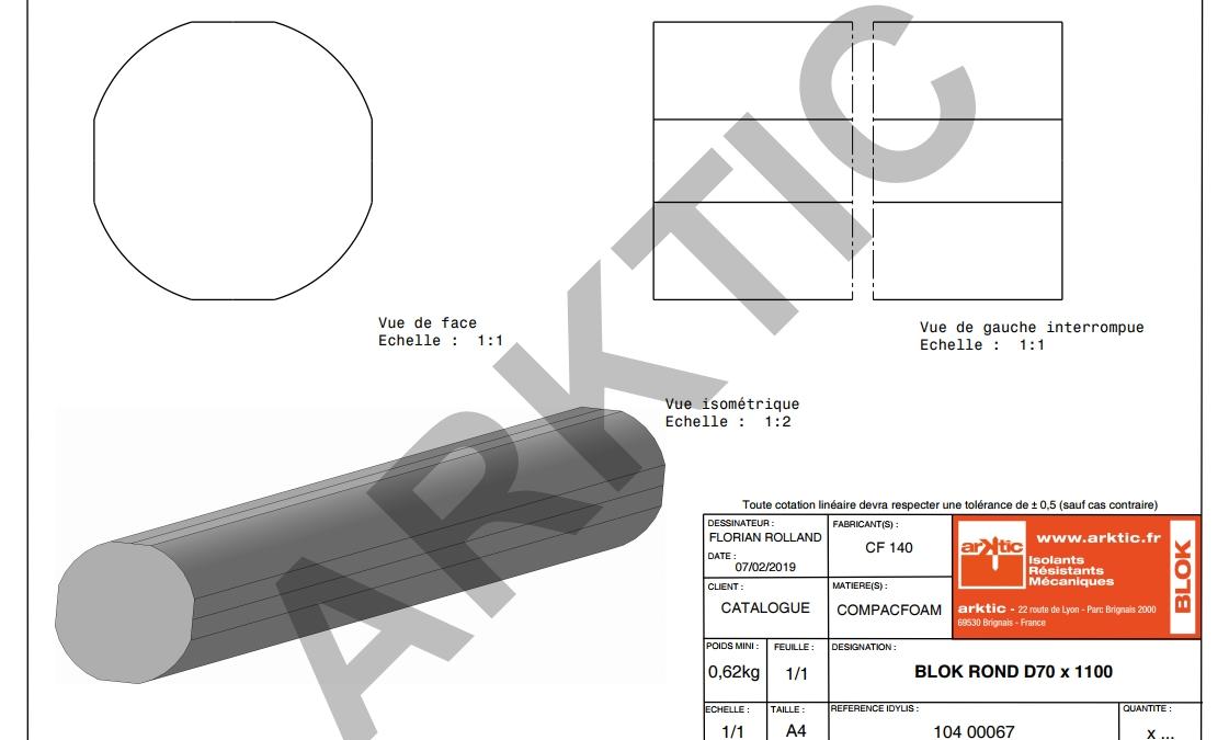 ROND D70.pdf_page_1