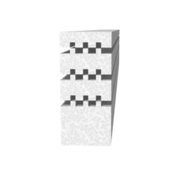 RTD_CF-removebg__2_-removebg (1)