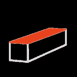 Sans_titre-removebg (2)