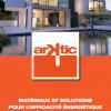 catalogue_arktic