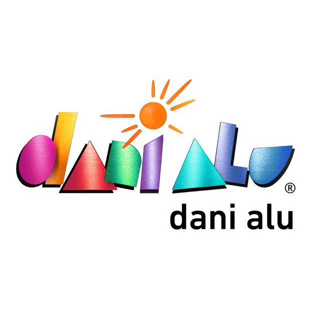 logo_danialu