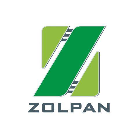 logo_zolpan