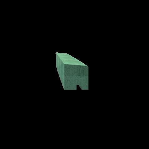 nez_kg-removebg-preview