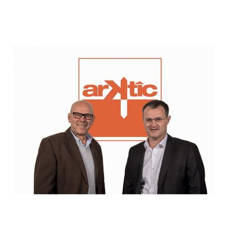 photo_arktic