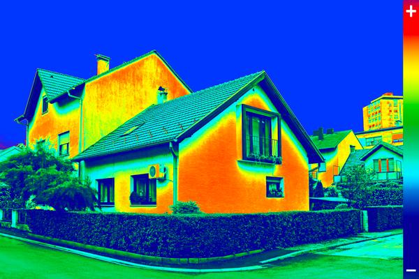 pont-thermique