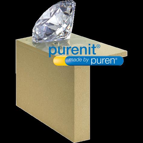 purenit_DIAMANT_Logo copie