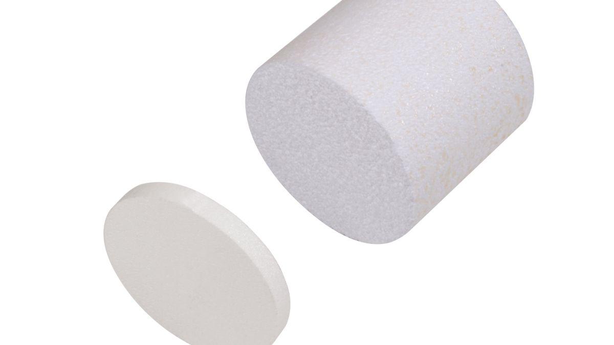 rondelle-cylindre-arktic