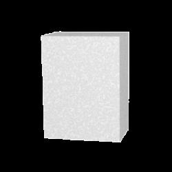 store_banne-removebg